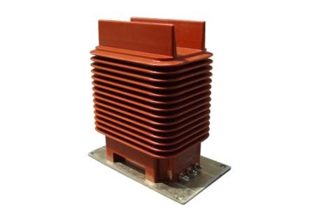 CYECVT1-36N Electronic Combined Current and Voltage Transformer